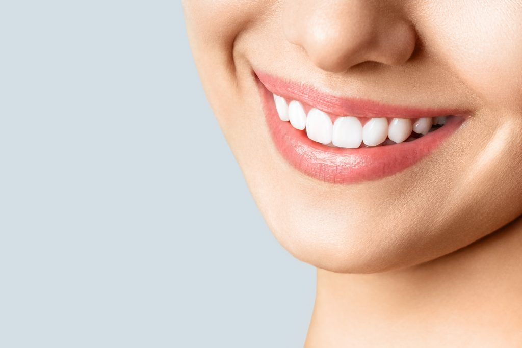 Behtash Moojedi - How can Dentists Create an Appealing Smile Gallery on the Website?